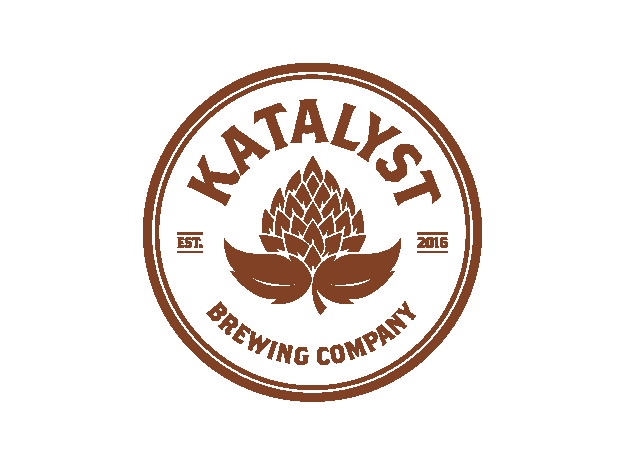 Copy of Katalyst (ON)