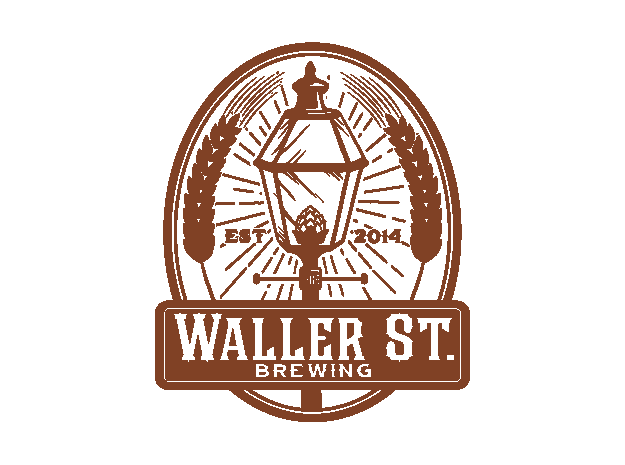 Copy of Waller St. (ON)