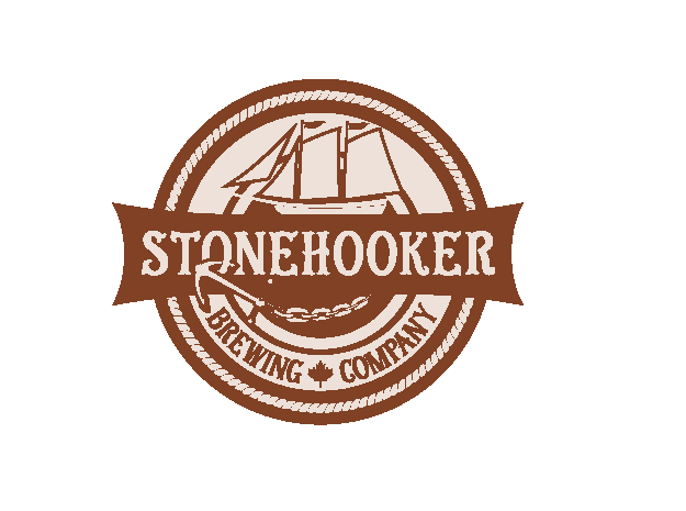 Copy of Stonehooker (ON)