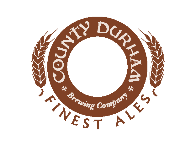 Copy of County Durham (ON)