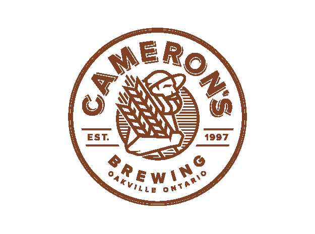 Copy of Cameron's (ON)