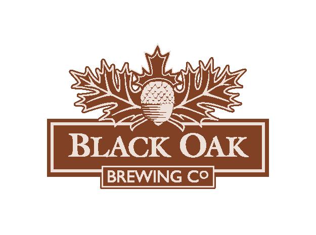 Copy of Black Oak (ON)