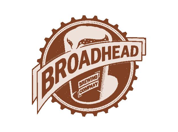 Copy of Broadhead (ON)