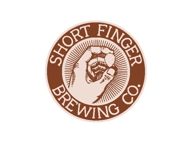 Copy of Short Finger (ON)