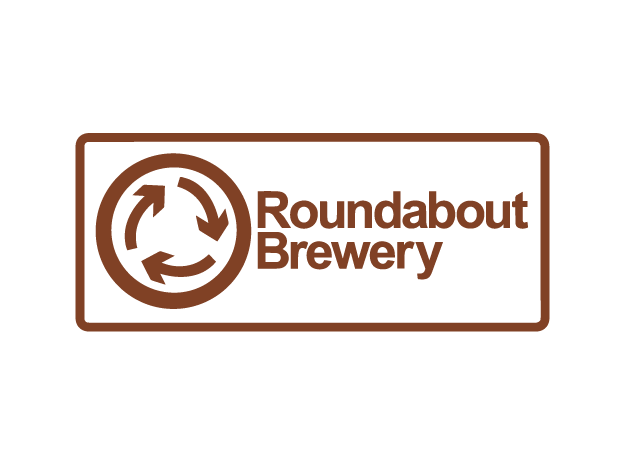 Copy of Roundabout (PA)