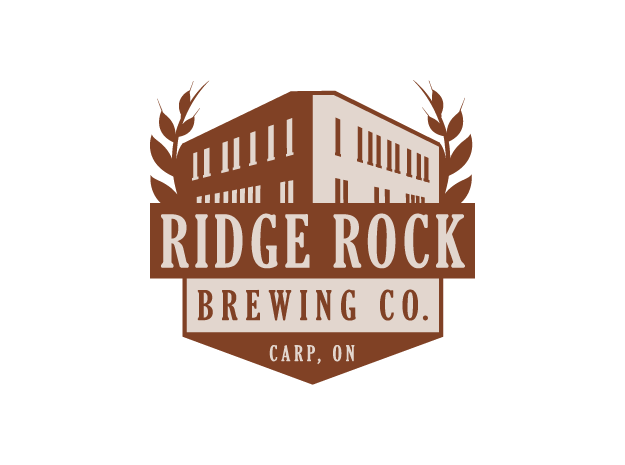 Copy of Ridge Rock (ON)
