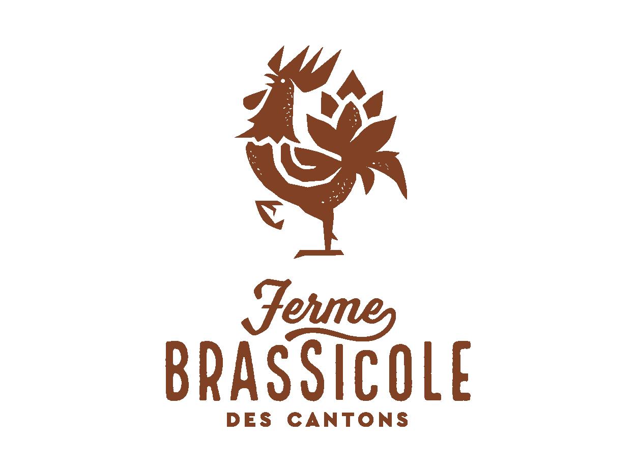 Copy of Ferme Brassicole