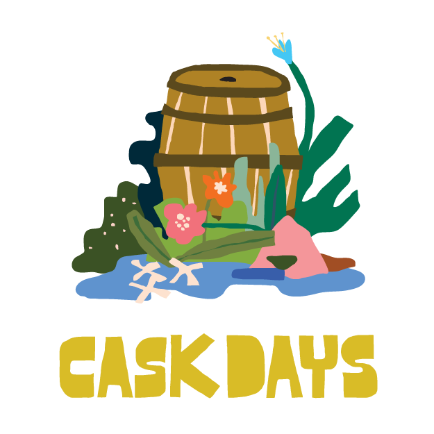 Cask Days - Graphics 2019(9)-09.png
