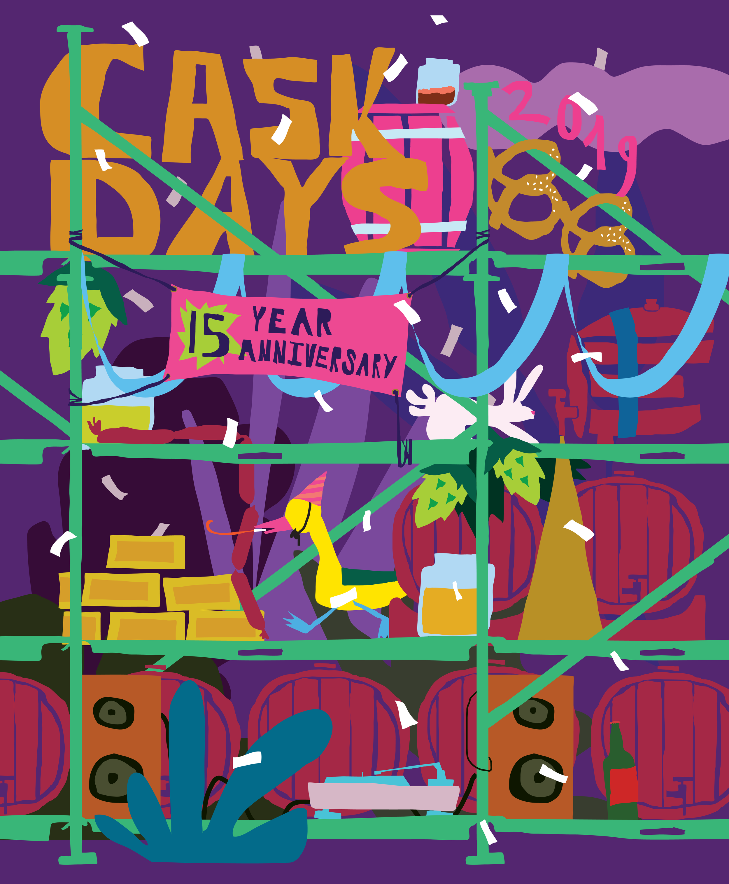 caskdays-header-01.png
