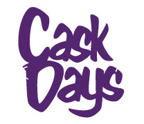 Cask Days - Footer12-15.png