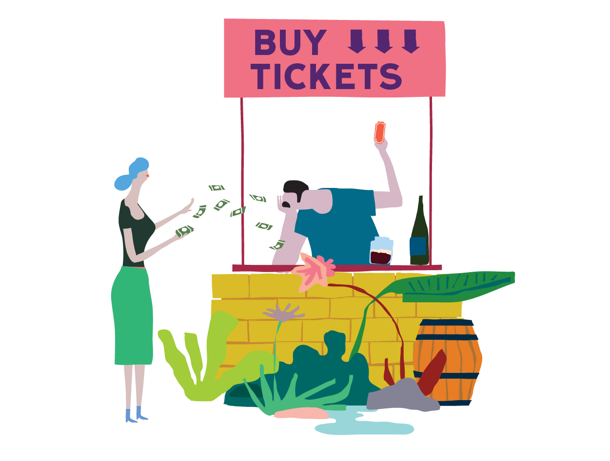 Cask Days - Buy Tickets-08.png