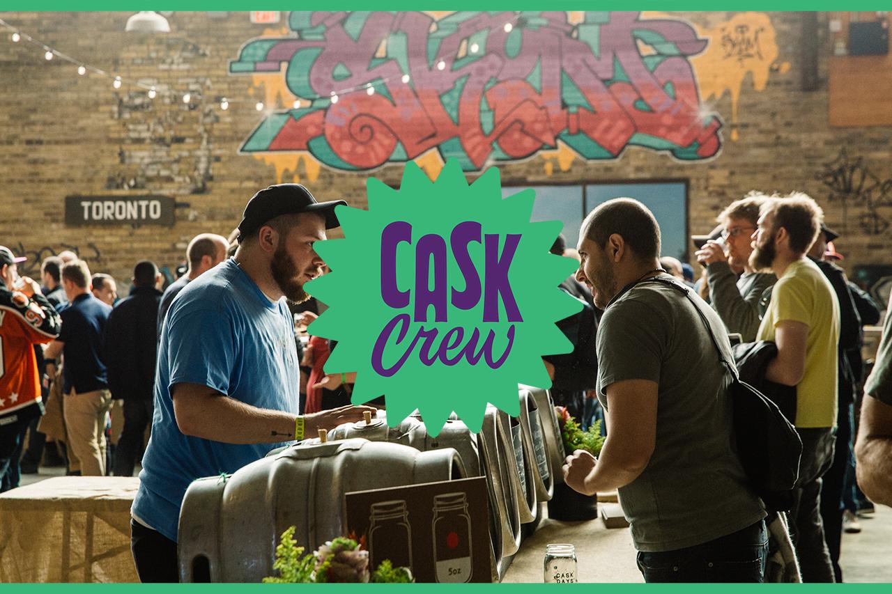 Cask Days - Cask Crew.png