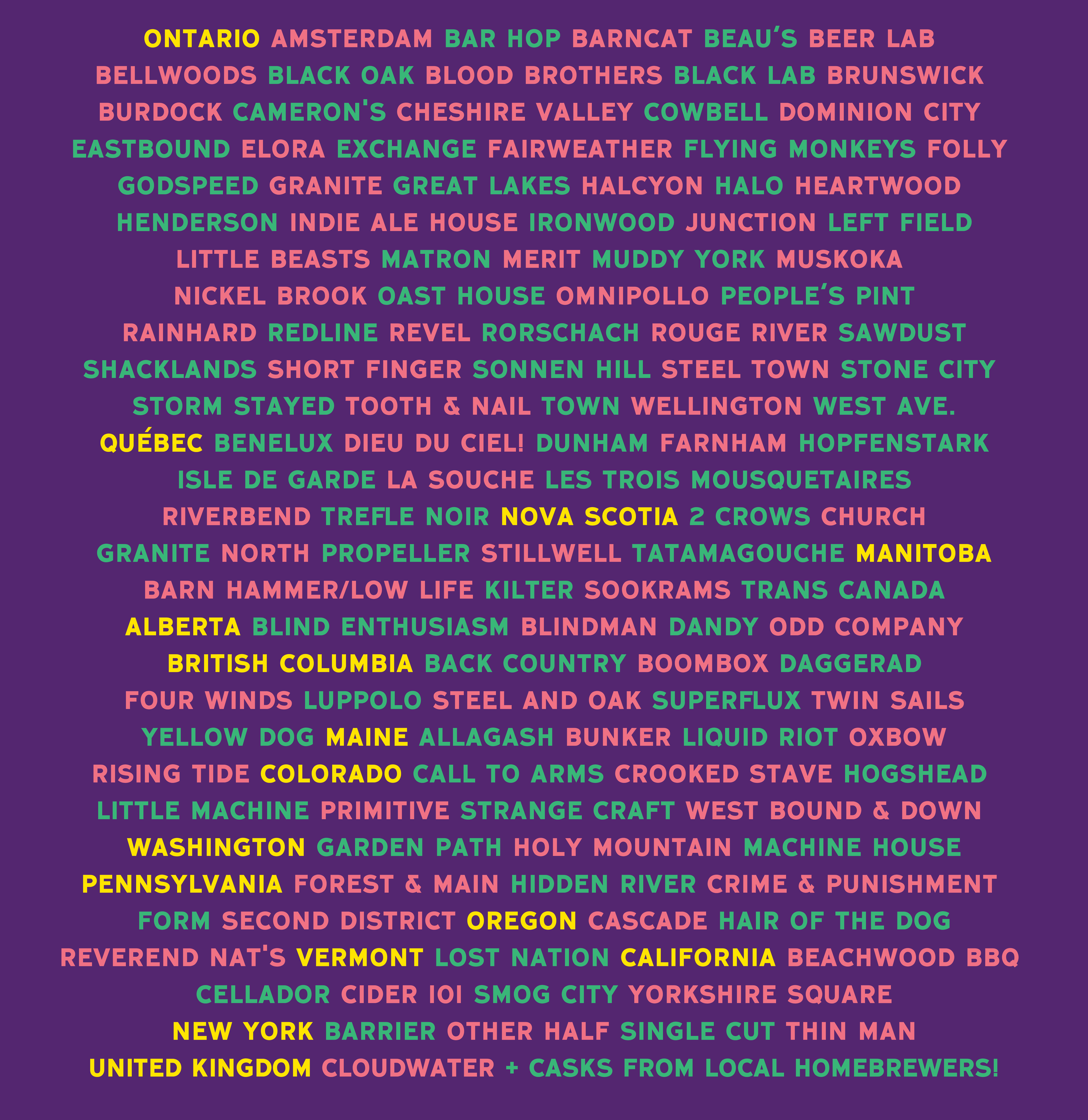 Cask Days Breweries-01.png