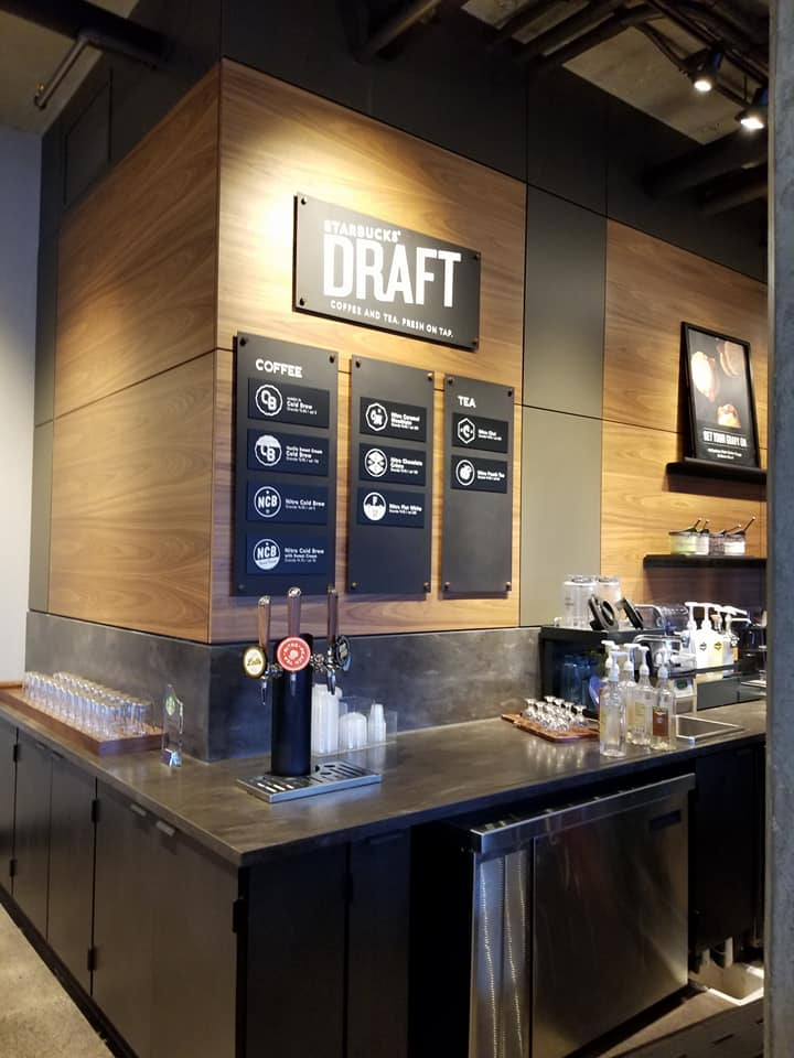 2018-February-14-Starbucks-Draft-2.jpg