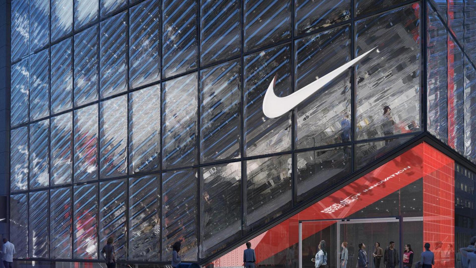 Nike-NYC-650_native_1920.jpg