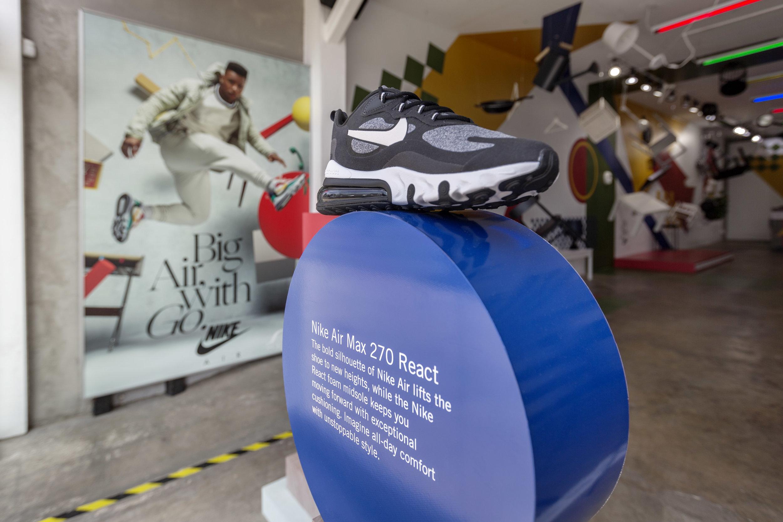Nike_React_ShoePalace_LA_1160.jpg