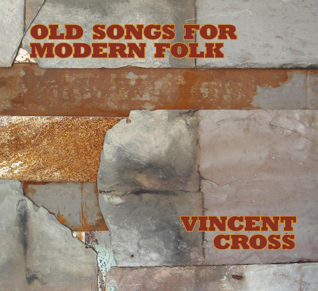 Old Songs CD-Release-Web.jpg