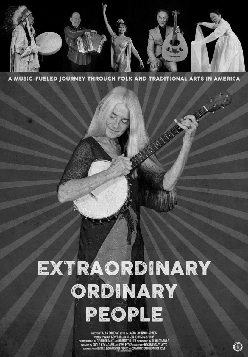 extraordinary_ordinary_people-291681445-large.jpg