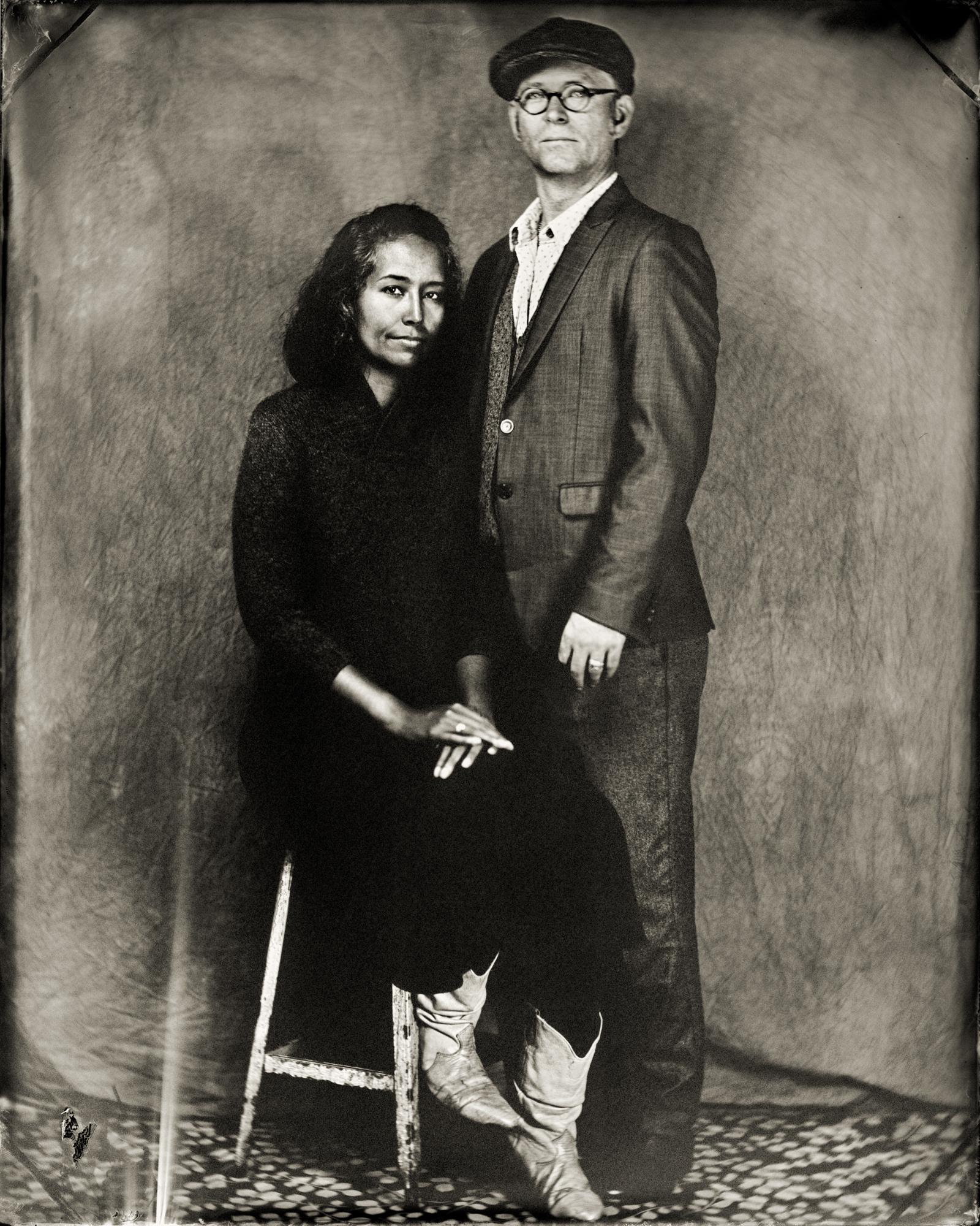 Safia and Vincent.jpg