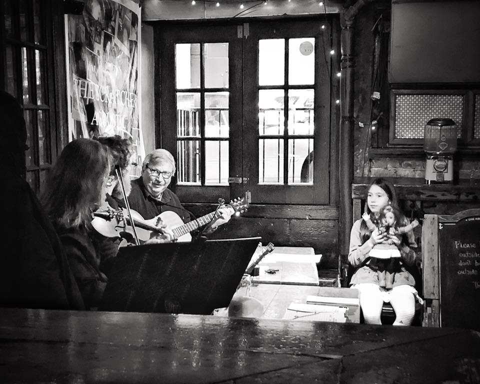 New World Folk Club.jpg