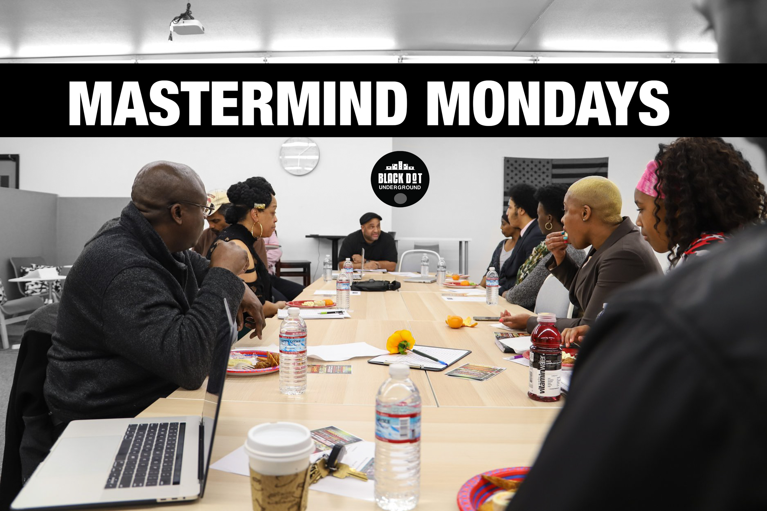 Mastermind (1).png