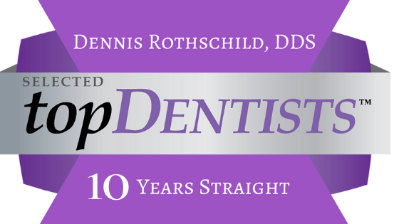 Top_Dentist_10.png