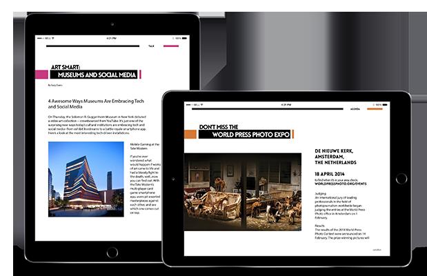 S-colofon-agenda+article copy.png