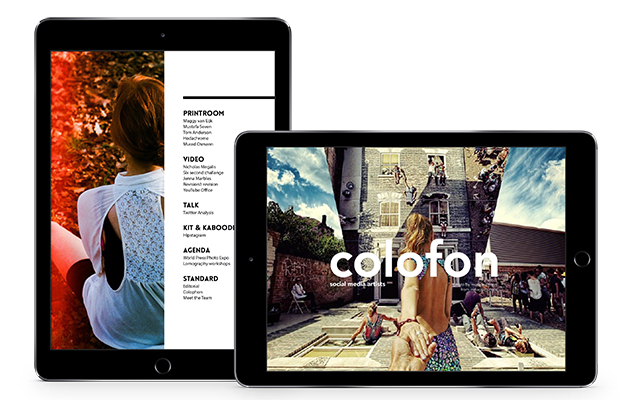 S-colofon-cover+contents copy.png