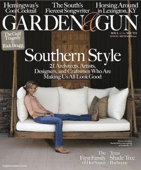 Garden and gun Cover.jpg