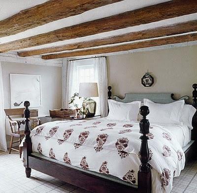 Tom schreerer bedroom house beautoful 11