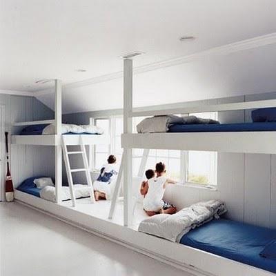 Marie-claire-maison-bunk-3