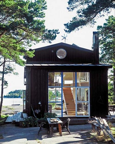 Cabin626sfiles