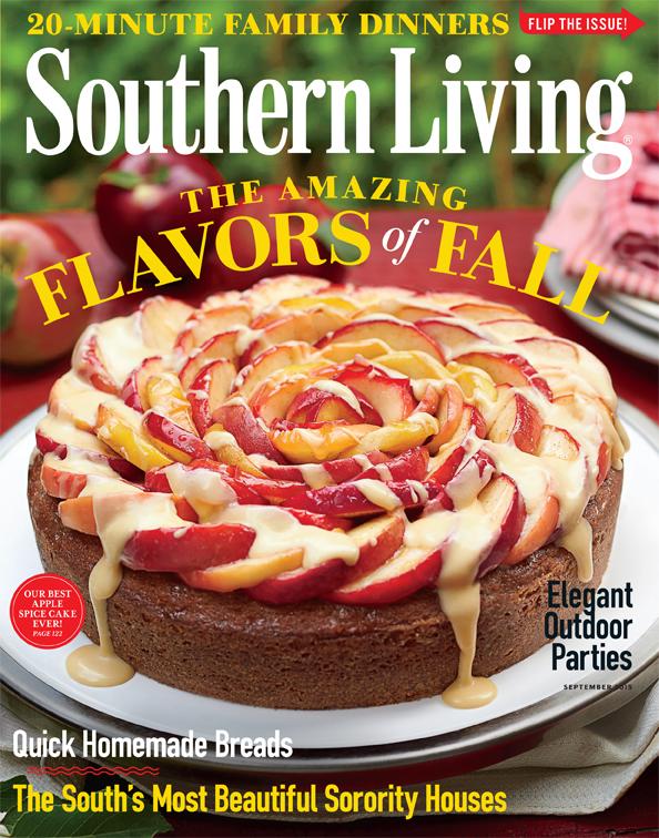 SouthLivingSeptember Cover_lowres.jpg