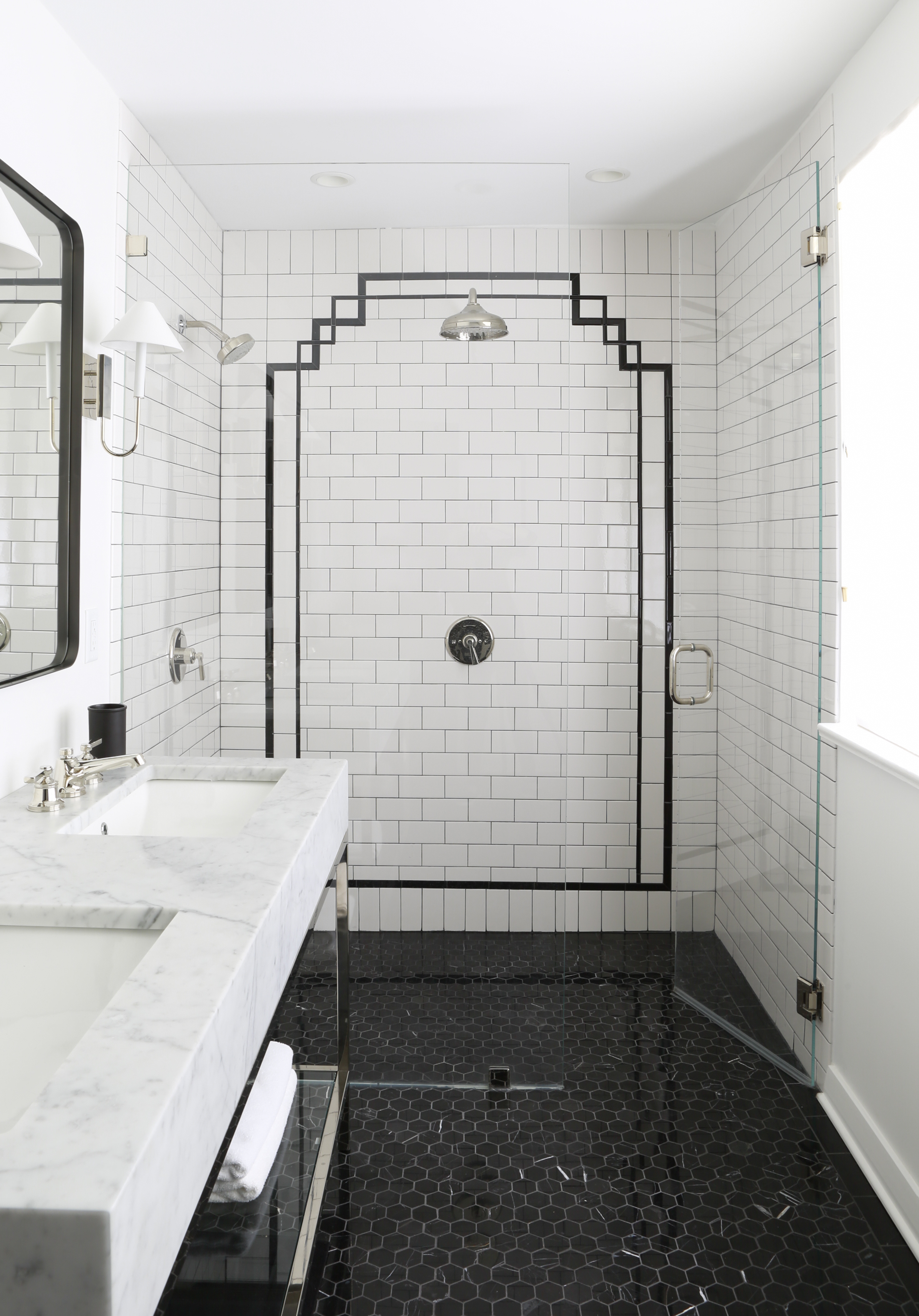 27 Guest Bath.jpg