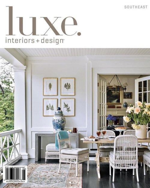 Press — Rachel Halvorson Designs on elizabeth homes plans, ryan homes plans, jordan homes plans, victoria homes plans,