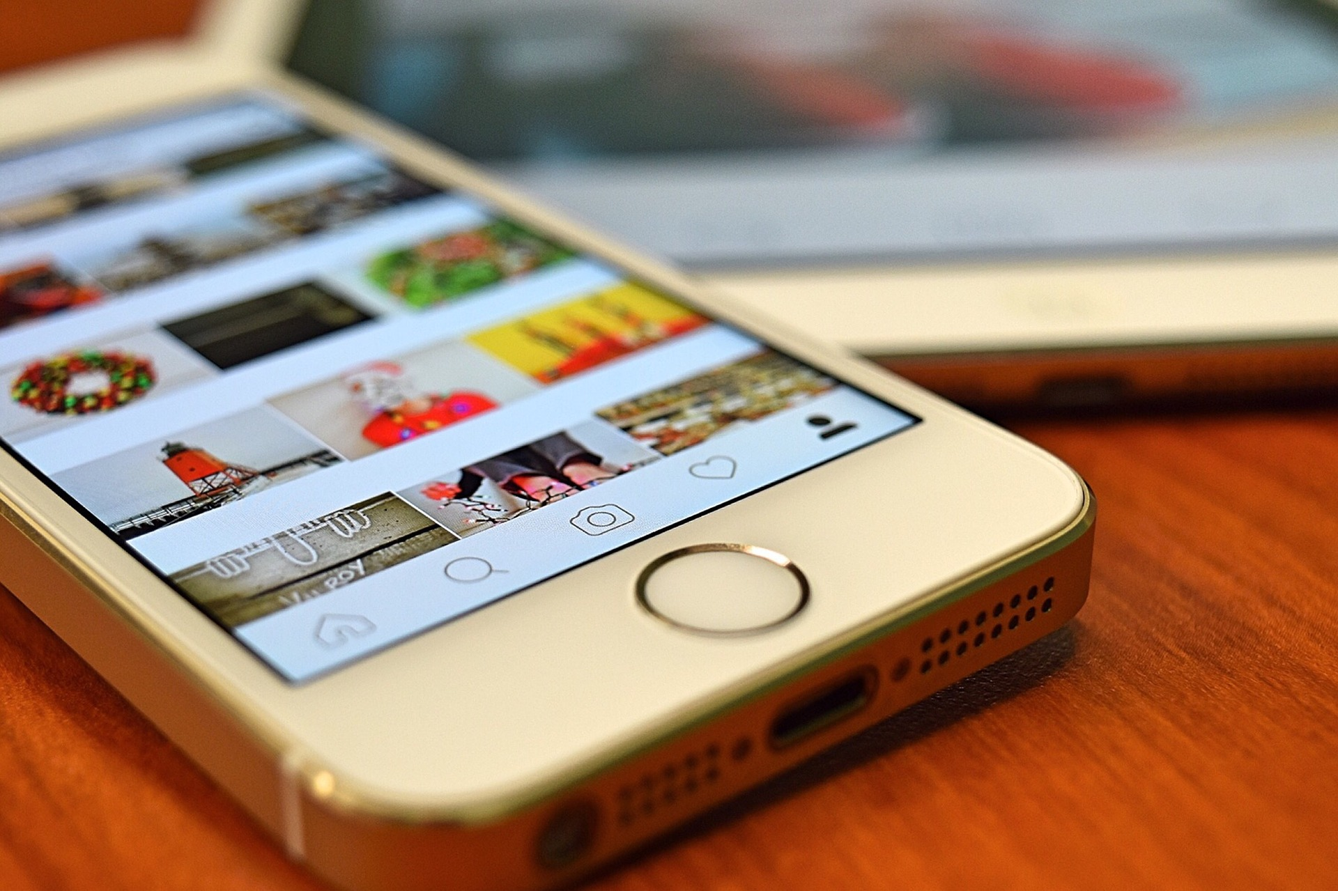 Restaurant Marketing on Instagram