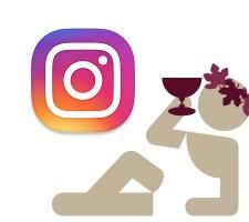 Restaurant Marketing with Instagram