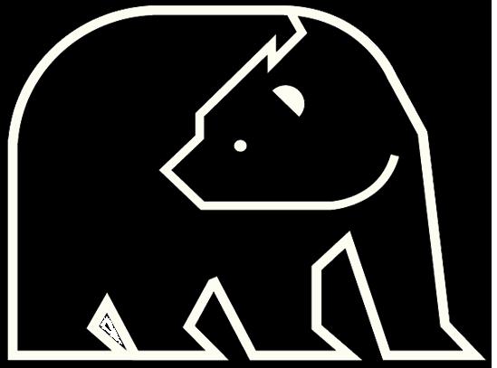 Logo_BlackBear.png
