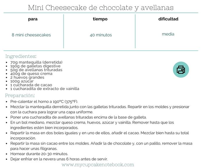 Mini cheesecakes de chocolate y avellanas.jpg