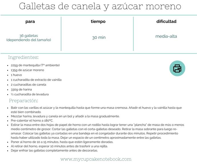 Galletas canela y azúcar moreno.jpg