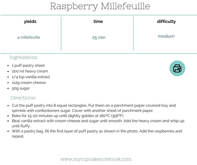 Raspberry Millefeuille.jpg