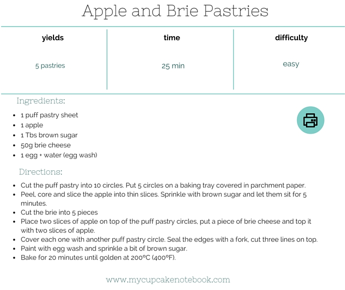 Apple and Brie Pastries.jpg