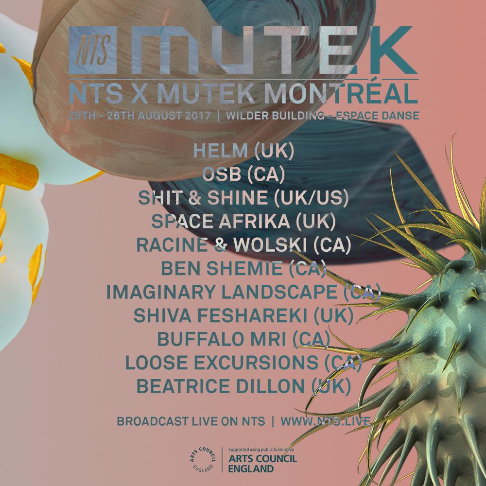 Mutek-NTS-Live-from-25-26.08.17-NTS-Artwork.jpg
