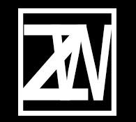 ZW+Logo+Draft+smaller.jpg