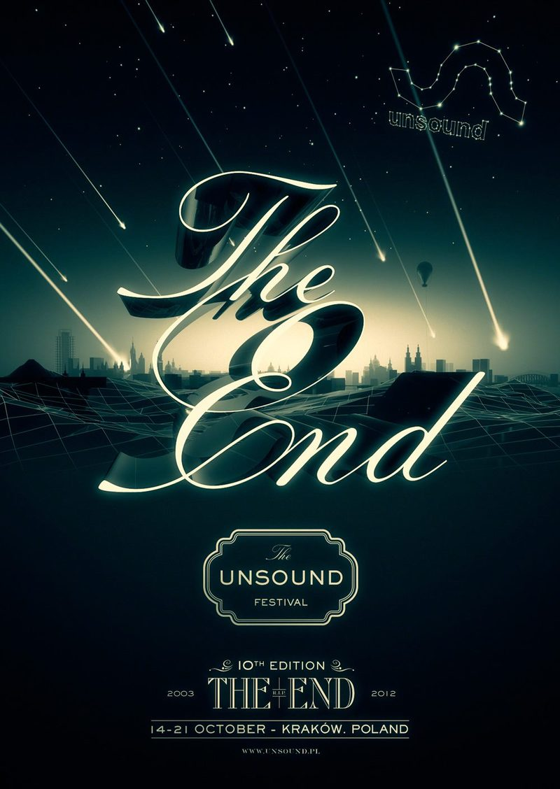 Unsound 2012.jpg