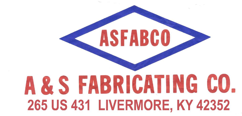 A+S Fabricating logo EPS.jpg
