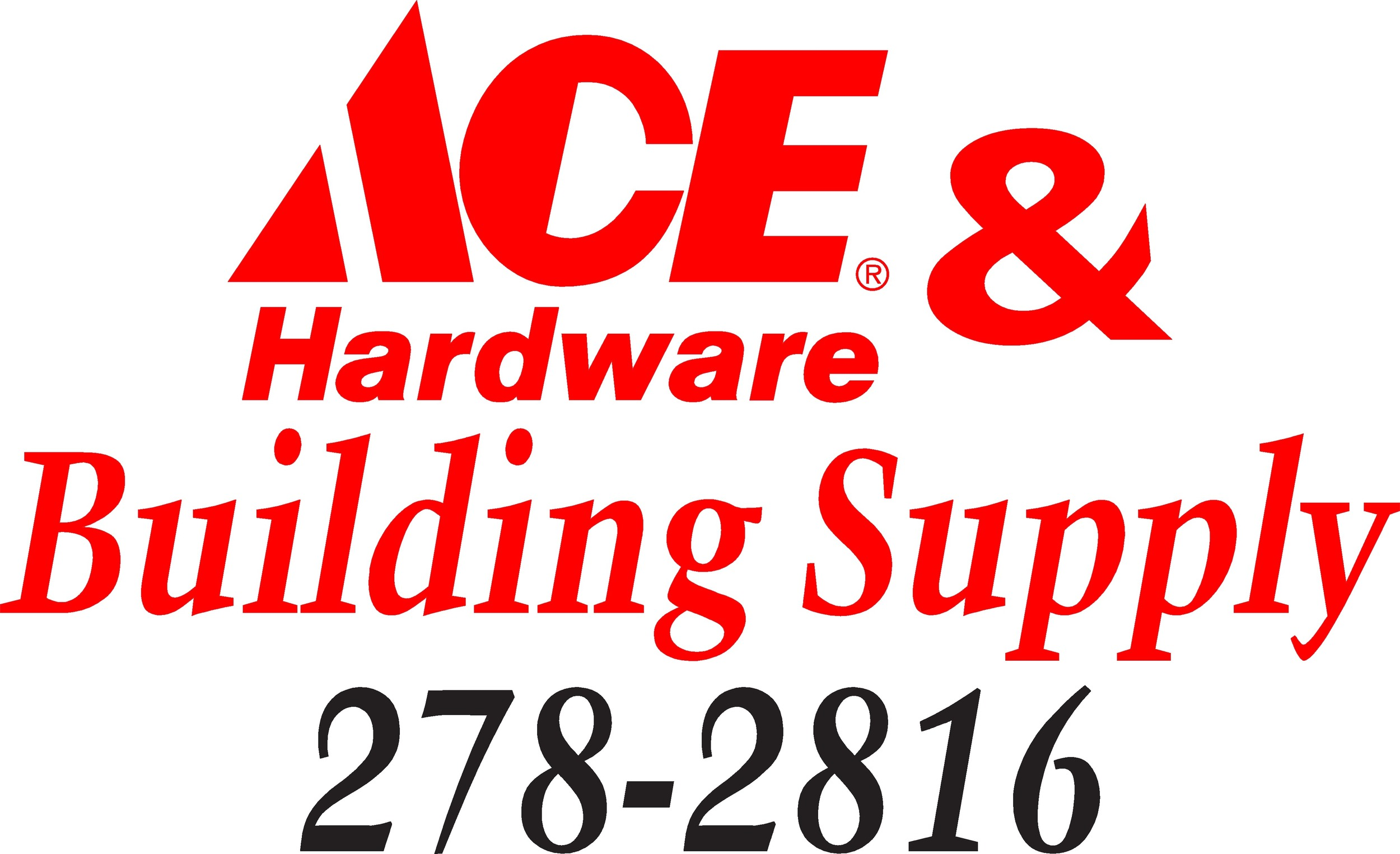 ACE Hardware logo EPS.jpg