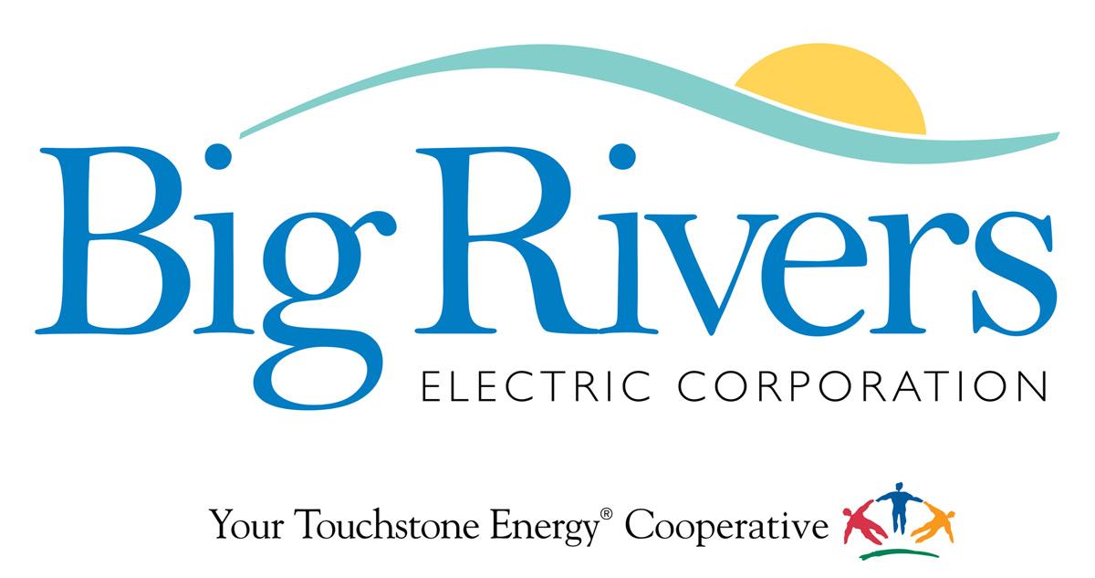 BigRivers-4x2-color-300dpi.jpg