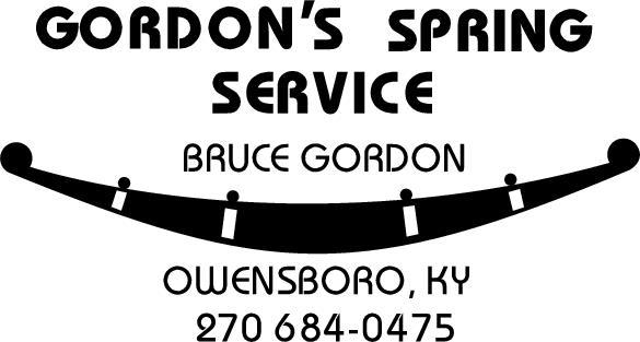 Gordon Spring Service logo EPS.jpg