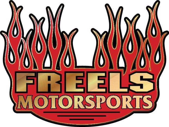 Freel's Motorsports logo EPS.jpg